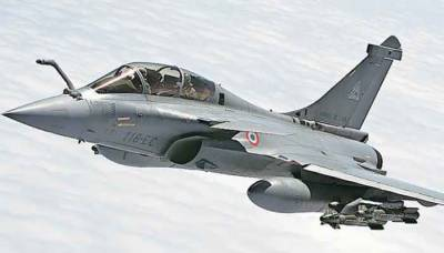 Rafale Fighter jets controversial deal: Indian Supreme Court announces verdict in the case
