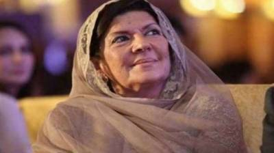 SC directs Aleema to pay Rs. 29.4 as taxes, fine within a week
