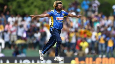 Sri Lanka's legendry Lasith Malinga gets a good news