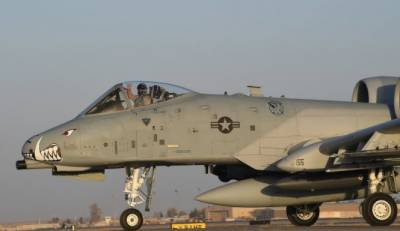 Afghan Taliban Military Commission Chief killed in an air strike: Afghan Military