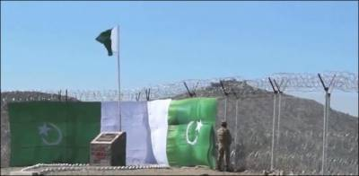 Afghanistan officially responds to Pakistani PM Imran Khan statement