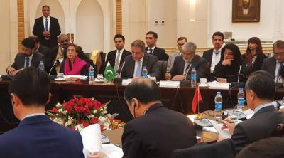 Analysts urge Islamabad, Kabul to increase cooperation and intelligence sharing to defeat terrorism