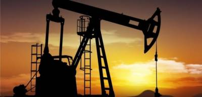 In an unprecedented report, 13 new Oil and Gas Discoveries made in Pakistan