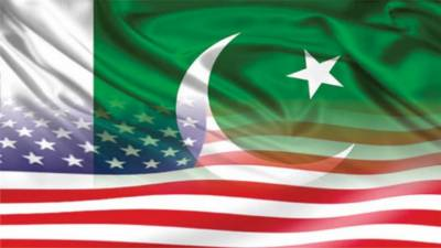 Pakistan get a golden opportunity to rejuvenate ties with America