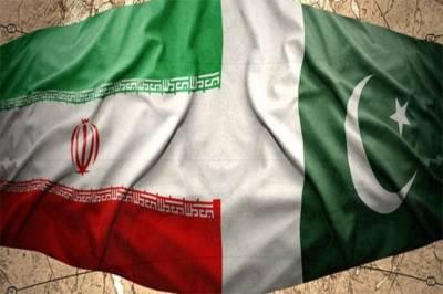 Pakistan makes key demand from Iran