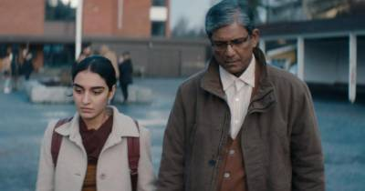 Pakistani Norwegian female filmmaker Iram Huq makes it to Oscar