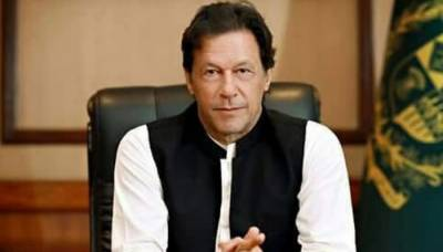 PM Imran Khan strongly responds over Indian Military killings in occupied Kashmir