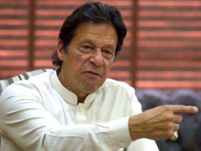 PM Imran Khan vows to fully implement NAP across Pakistan