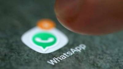 WhatsApp launches new feature for the users