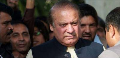 AC decides to hear Nandpur power case after completion of trial against Nawaz