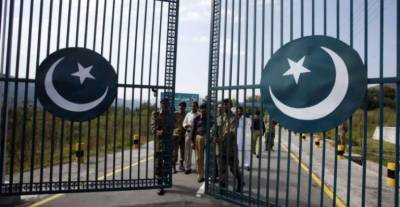 Afghanistan sacks entire Cops contingent deployed at Pakistani embassy in Kabul