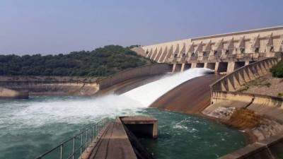 Diamer Bhasha Dam fund crosses yet another big milestone