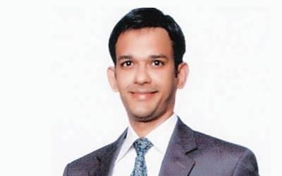 Indian spy Hamid Nehal Ansari released from Mardan jail