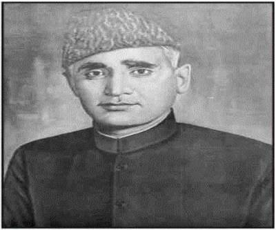 Kashmiris to observe 51st death anniversary of Chaudhry Ghulam Abbas