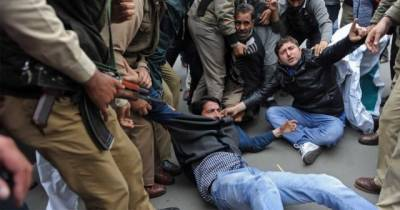 OIC Secretariat strongly condemns killing of innocent Kashmiris in IoK