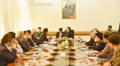 PM directs to ensure implementation of public welfare projects