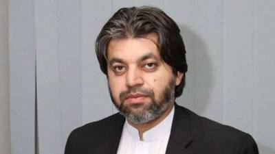 Steps being taken to strengthen national economy: Ali