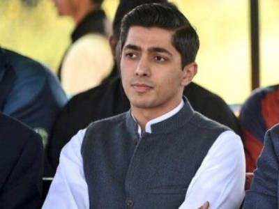 Ali Tareen submits bid to acquire PSL Sixth Team