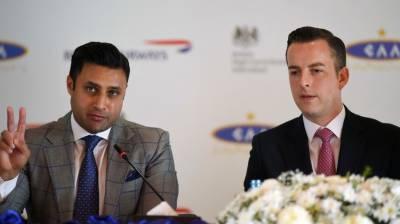 British Airways to resume its flights from Pakistan
