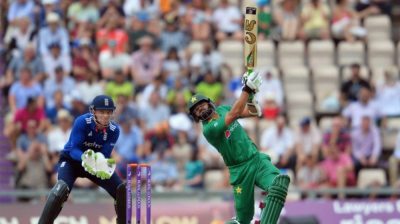 ICC reveals final ODI Rankings for 2018: Pakistan inches up despite losing points