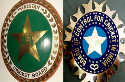 In a humiliation, ICC orders PCB to pay BCCI legal charges of the failed case
