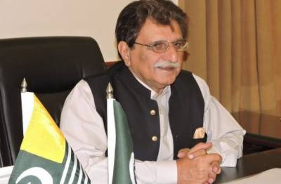 Kashmir Kings likely to be the 6th team of the PSL 2019: Report