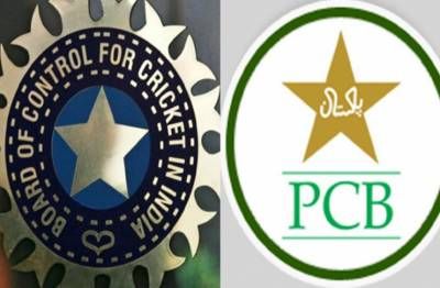 PCB to pay fine of Rs 17 crore to Indian BCCI: ICC