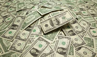 PTI government saves $1 billion in current account deficit in FY 2018-19