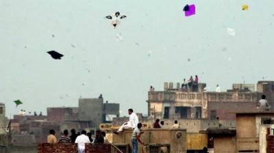 Punjab Govt decides to celebrate Basant