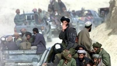 Stunning revelations surface about US Taliban secret talks in UAE