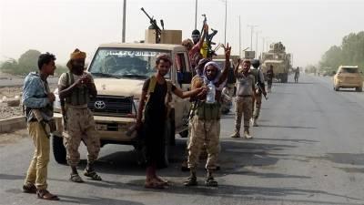 Yemen: Ceasefire comes into effect in Hudaydah