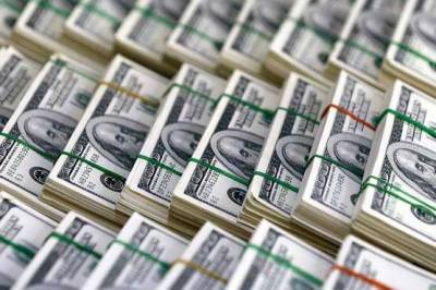 $11 billion money abroad: Federal government tightens the noose