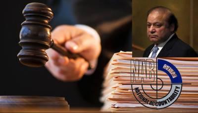 Accountability Court reserves judgments in Al Azizia, Flagship references against Nawaz Sharif