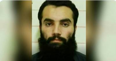 Afghan government release nine members of Haqqani Network including brother of Sirajuddin Haqqani