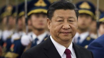 Chinese President issues stern warning to the World