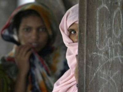 Gender inequality: Where does Pakistan stand among 149 countries, it's embarrassing