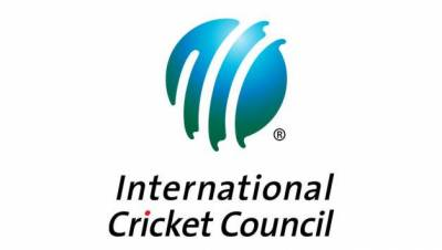 ICC dispute panel decision on costs award against PCB