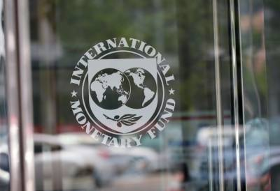 IMF approves latest Argentine bailout disbursement