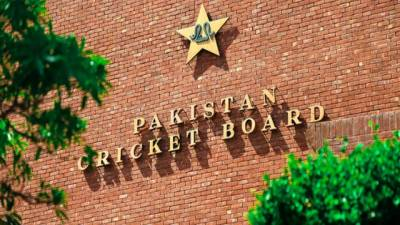 PCB's response to ICC verdict on BCCI claims of legal costs