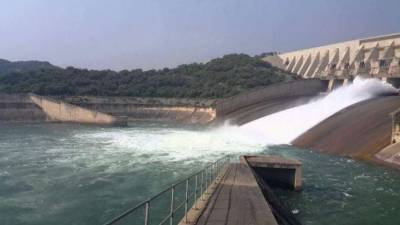 Severe water crisis looms as water level in Mangla and Tarbela Dams reduced drastically