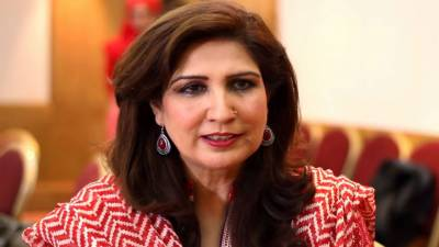 Sindh govt working on various projects of children rights: Shehla
