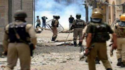 UN actionless to stop HR abuses in IOK: Malaysian NGO