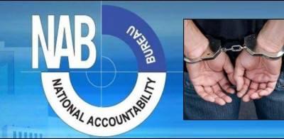 Shehbaz Sharif judicial remand: Accountability Court announced verdict