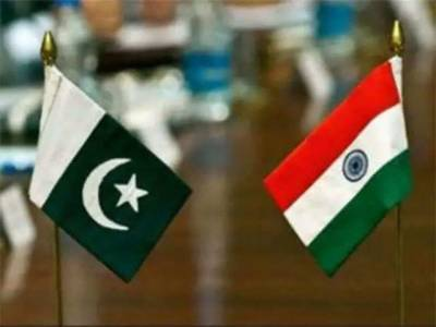 Does India really want peace with Pakistan?