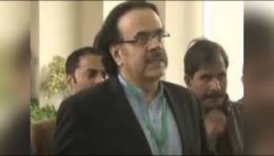 IHC announced verdict in Dr Shahid Masood bail petition