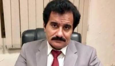 Sudden death of Sargodha University CEO in custody, New developments reported