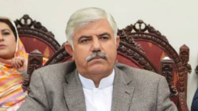 CM KP directs for extending Sehat Insaf Cards Programme to newly merged tribal districts