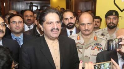 Efforts afoot against narcotics: Minister