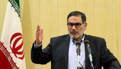 Iran held secret talks with Afghan Taliban: Top Official