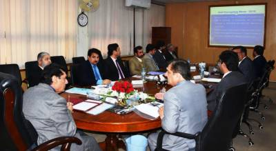 NAB has filed 400 mega corruption references against corrupt mafia in KP